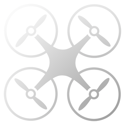 Drone Home Inspector